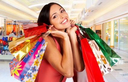 Испания займется развитием и укреплением шопинг-туризма